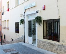 Appartements AR Bellavista